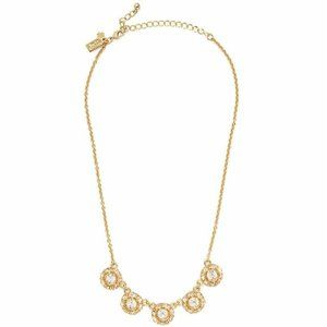 Kate Spade New York Women's Necklace